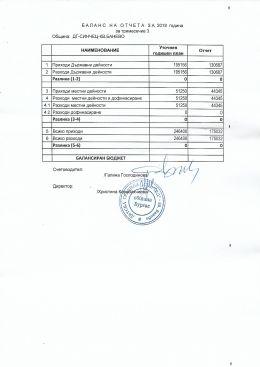 Бюджет - Изображение 2
